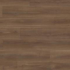 Виниловая плитка Egger Pro Design+ Classic 7.5/33 Орех Бедолло средний EPD036