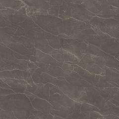 Виниловая плитка Egger Pro Design+ Large 7.5/33 Мрамор Паррини серый EPD038