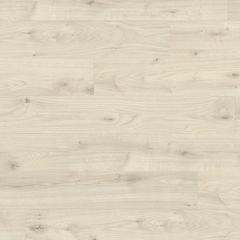 Виниловая плитка Egger Pro Design+ Classic 7.5/33 Дуб Алмингтон светлый EPD039