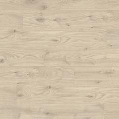 Виниловая плитка Egger Pro Design+ Classic 7.5/33 Дуб Алмингтон бежевый EPD040