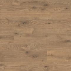 Виниловая плитка Egger Pro Design+ Classic 7.5/33 Дуб Алмингтон натуральный EPD041