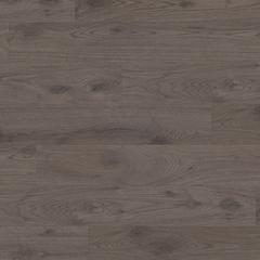 Виниловая плитка Egger Pro Design+ Classic 7.5/33 Дуб Алмингтон темный EPD042
