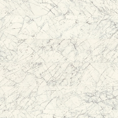 Виниловая плитка Egger Pro Design+ Large 7.5/33 Мрамор Бердал EPD047
