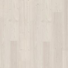 Ламинат Egger PRO Classic V4 8-32 UF Сосна Инвери белая EPL028 (237156)
