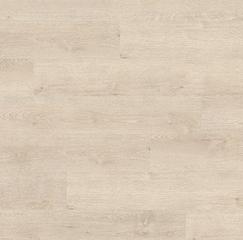 Ламинат Egger PRO Classic V4 10/32 Дуб Ньюбери белый EPL045