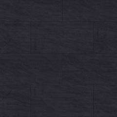 Ламинат Egger PRO AQUA Kingsize 8/32 Камень Сантино темный EPL127