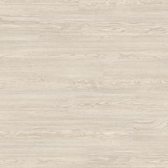 Ламинат Egger PRO Classic V4 8/32 Дуб Сория белый EPL177