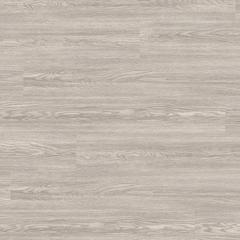 Ламинат Egger PRO Classic V4 8/32 Дуб Сория светло-серый EPL178