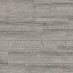 Ламинат Egger PRO Classic V4 8/32 Дуб Шерман светло-серый EPL205