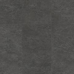 Ламинат Quick-Step Exquisa Сланец черный EXQ1550