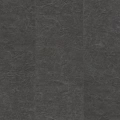 Ламинат Quick-Step Exquisa Сланец черный Галакси EXQ1551