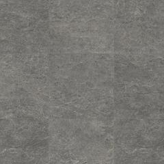Ламинат Quick-Step Exquisa Сланец темный EXQ1552