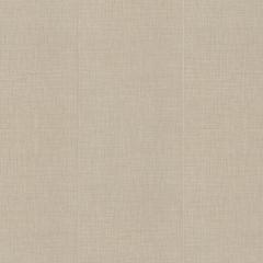 Ламинат Quick-Step Exquisa Домашний текстиль EXQ1557