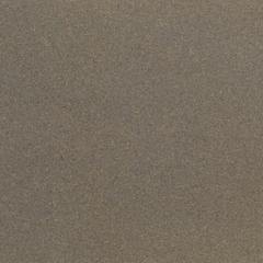 Пробковый пол Wicanders Cork Go Earth Tones Concrete MF04003
