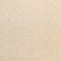 Пробковый пол Wicanders Cork Go Earth Tones Grit MF01003