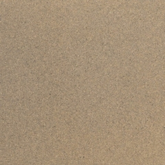 Пробковый пол Wicanders Cork Go Earth Tones Mud MF03003