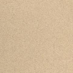 Пробковый пол Wicanders Cork Go Earth Tones Sand MF02002