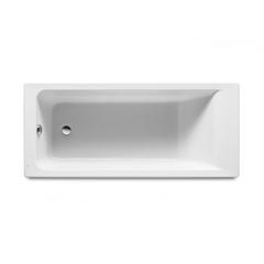 Ванна акриловая Roca Easy 1400 (A248197000)
