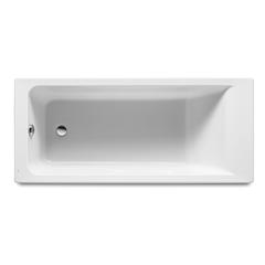 Ванна акриловая Roca Easy 1600х750 (A248248000)
