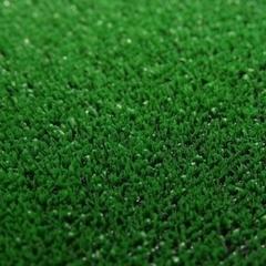 Искусственная трава Orotex Edge Precoat