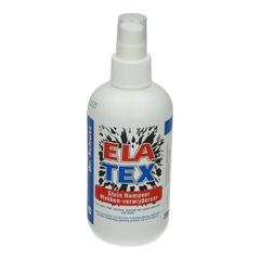Универсальный пятновыводитель Dr.Sсhutz Elatex Universal Stain Remover