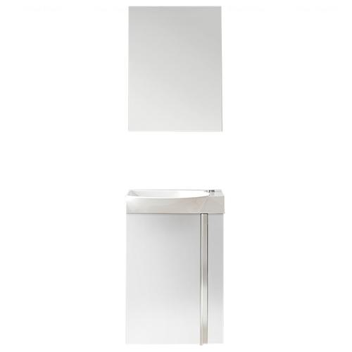 Комплект мебели Royo Elegance 45