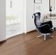 Виниловая плитка Wicanders Wood Hydrocork Elegant Oak B5R4002