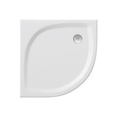 Душевой поддон Ravak Elipso Pro Flat 90 R550 (XA237711010B)