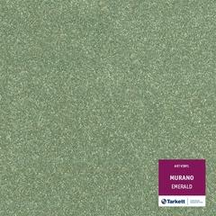 Виниловая плитка Tarkett Art Vinyl Murano Emerald