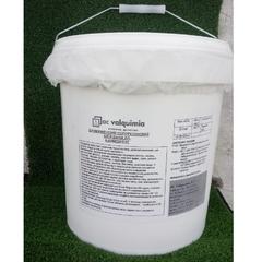 Клей для искусственной травы AC Valquimia S.L.U. Enetak 2VL