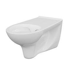 Унитаз Cersanit Etiuda CleanOn K670-002