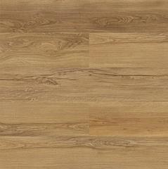 Виниловая плитка Wicanders Wood Resist+ European Nature Oak E1XE001