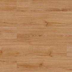 Виниловая плитка Wicanders Wood Hydrocork European Oak B5Q2002