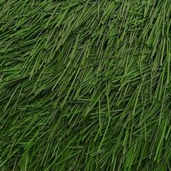 Искусственная трава Bellinturf Bellin-Evolution 60 мм