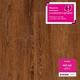 Виниловая плитка Tarkett Art Vinyl New Age Exotic