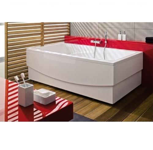 Ванна Pool Spa Fantasy 185