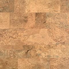 Пробковый пол замковый Amorim Faro Matt