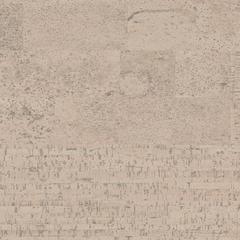 Пробковый пол замковый Amorim Fashionable White BLE8002