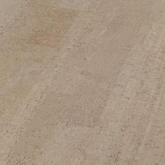 Пробковый пол клеевой Amorim Fashionable Cement