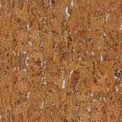 Пробка настенная Wicanders Dekwall Fiord White RY19001