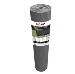 Подложка Arbiton Fix Prix Rol 2 мм