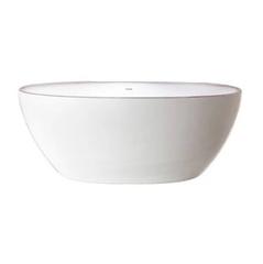Ванна Balteco Flo 1690 мм
