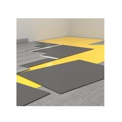Подложка Arbiton Floor Underlay 4 мм