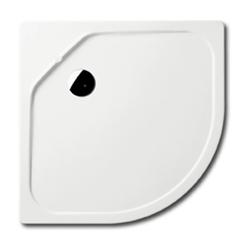 Душевой поддон Kaldewei Fontana 100x100, mod 587-1 anti-slip