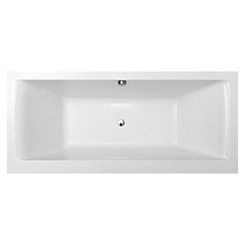 Ванна Balteco Forma 1700 мм простая (S1) простая (S1)