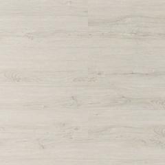 Виниловая плитка Wicanders Wood Resist+ Frozen Oak E1N9001