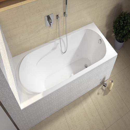 Ванна Riho Future 170x75 (BC2800500000000)