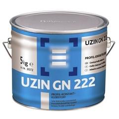 Клей для ПВХ покрытий Uzin GN 222