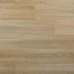 Виниловая плитка SPC StoneTech Lisbon GS2043-01