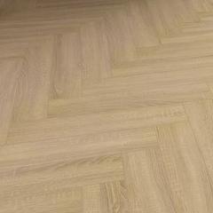 Виниловая плитка SPC StoneTech Evora GS202043 Herringbone